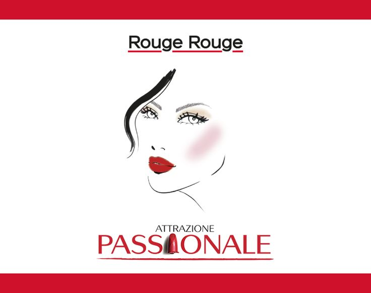 Audacia, sensualità e istinto. Accendi la passione con rossi luminosi! #sharebeauty  http://www.shiseido.it/rouge-rouge/  OCCHI Shimmering Eye Color BE217 Eyebrow Styling Compact Full Lash Volume Mascara  LABBRA Rouge Rouge RD312 Lip Pencil RD305  VISO Synchro Skin Foundation Face Enhancing Trio RS1