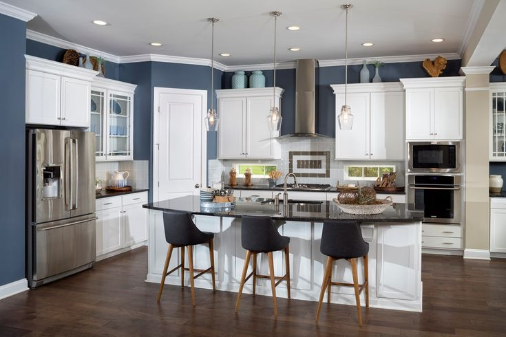 Waverly, NC New Homes for Sale | David Weekly Homes | David Weekley Homes