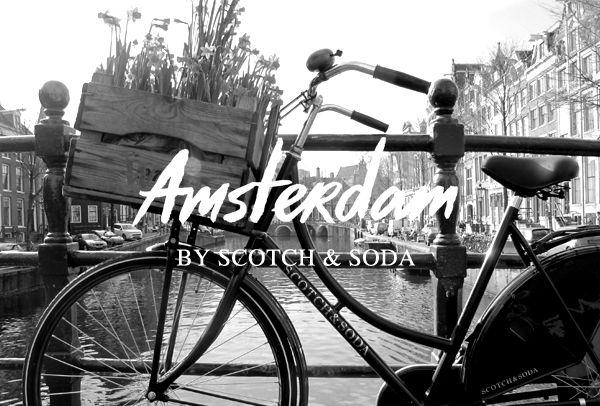 www.scotch-soda.com