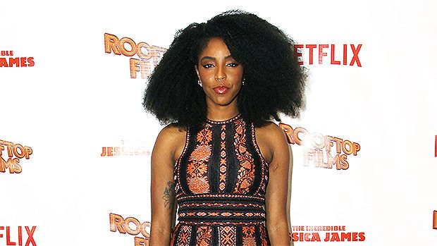 Jessica Williams: 5 Things To Know About Star Of New Netflix Series 'The Incredible Jessica James' https://tmbw.news/jessica-williams-5-things-to-know-about-star-of-new-netflix-series-the-incredible-jessica-james  Who is Jessica Williams? Find out EVERYTHING you need to know about Netflix's latest breakout star!1.) Jessica Williams, 27, is a born and bred California girl. She was born on July 31, 1989 in Los Angeles, California where she graduated from Nathaniel Narbonne High School. Jessica…
