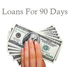 Payday loans in gonzales louisiana picture 2
