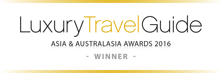 """We are happy and thrilled to announce that we received a phone call on Friday and that Weddingmoon Vacations (http://www.weddingmoonvacations.com) has been declared WINNERS in the Luxury Travel Guide Global Awards in the category of Unique Wedding Specialist of the Year, Asia / Australasia 2016. :D """"Happy Dance, happy dance"""" :)"""