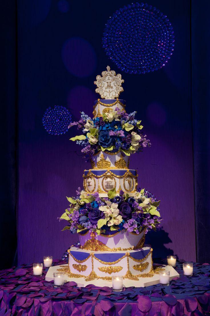 Crazy Birthday Cake Pics