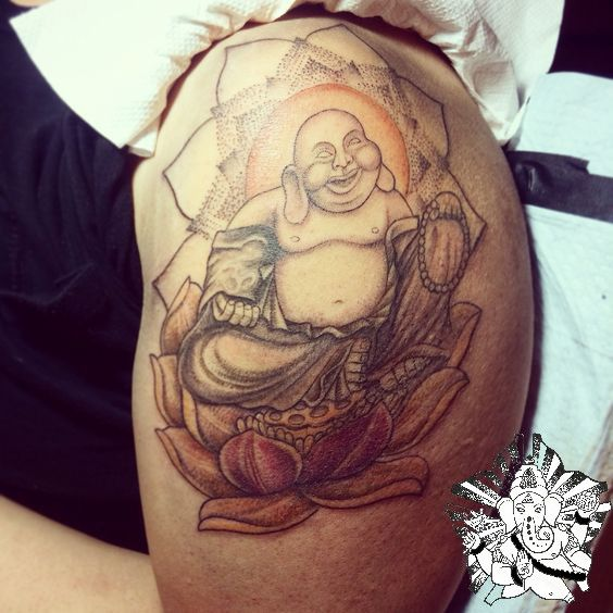 33 best images about natty tatty ink on pinterest lion for Tattoo rochester ny