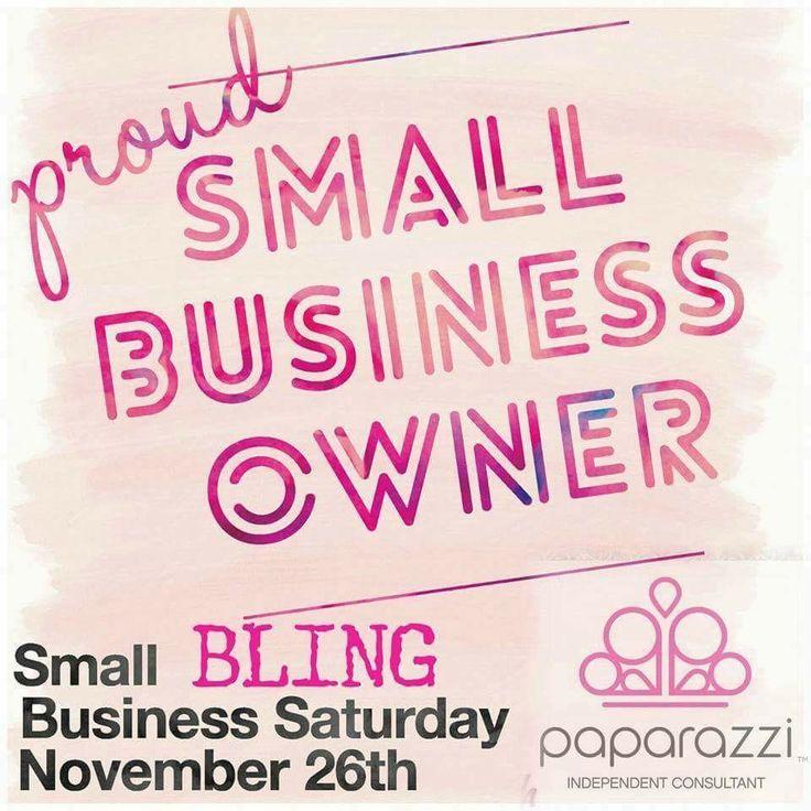 7 Top Tips For Throwing A Grand Party In A Small Home: Best 25+ Small Business Saturday Ideas On Pinterest
