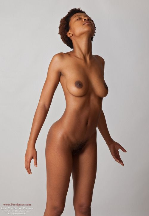 artists nude models Jul 2012  I'd like to be to be on your list of models for weekend classes.