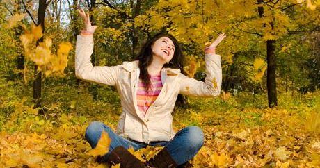 Η ευτυχία δεν έχει «συνταγή». Η ζωή, για όσους έχουν κατακτήσει την ευτυχία, είναι πολύχρωμη, διασκεδαστική και πάνω από όλα χαρούμενη. Για ...