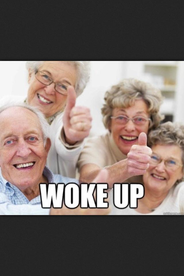 Free Old People Fucking 2