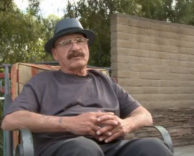 original mexican mafia member is now devout christian kilroy