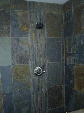 tile pattern s for continental slate tiles | maloney tile marble inc tile stone countertops