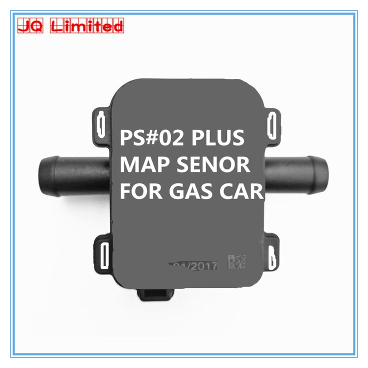 Cheap sensor sensor, Buy Quality sensor pressure directly from China sensor for car Suppliers: High quality LPG CNG MAP Sensor 5-PIN  Gas pressure sensor for  LPG CNG conversion kit for car