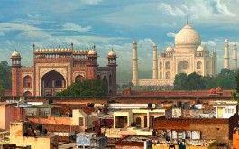 Online Hotel Reservation India | Book India Hotels Online & Get Upto 50% Discounts | WCHotels.com