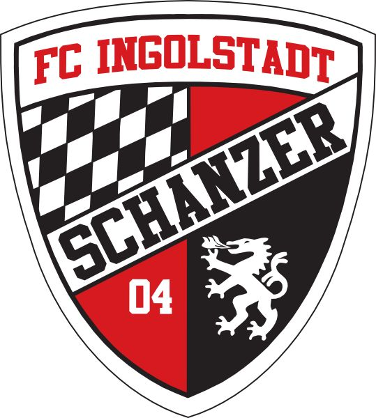 FC Ingolstadt 04 — Wikipédia