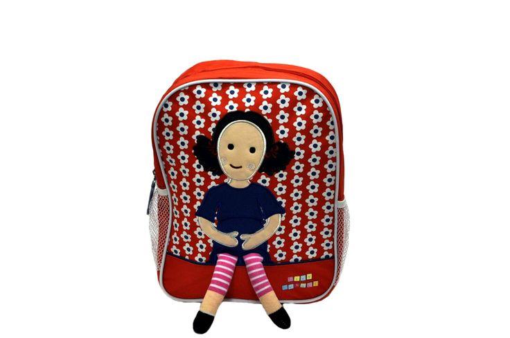 It's Playschool's Jemima pack $19.95 BTS2014