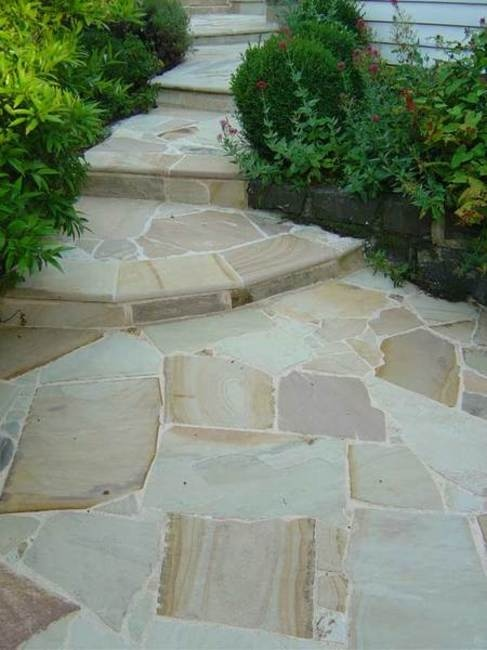find this pin and more on paving ideas by gdnconsult