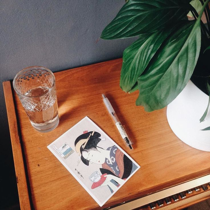 Мы любим отправлять открытки а еще больше любим их получать Спасибо @renatashulga за кусочек Японии в нашей коллекции #ohmytearu #ohmytea #ohmytea_ru #teashop #tea #omt #postcard #омойчай #спб #открытки #travel #spb