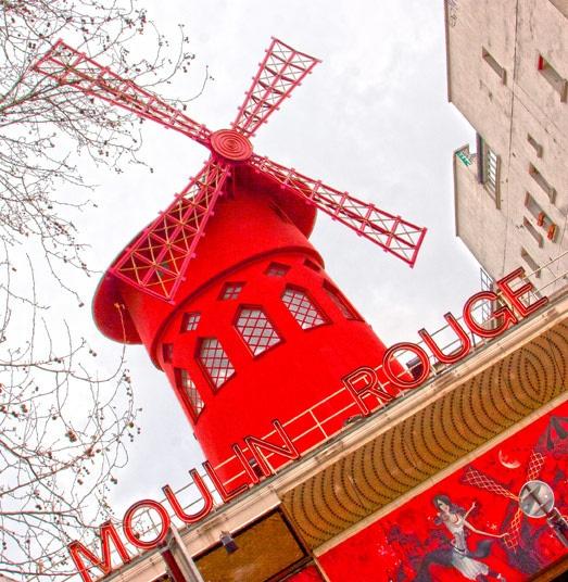 94 best moulin rouge paris images on pinterest paris paris france and cabaret. Black Bedroom Furniture Sets. Home Design Ideas