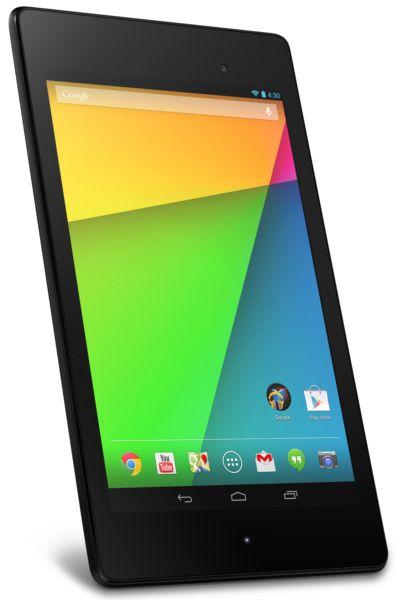 Globalwork Notizie dal Mondo Rumor: Huawei sta costruendo un tablet da 7 pollici per Google https://plus.google.com/+Globalworkmobilecom/posts/bF4qbYKZrmj