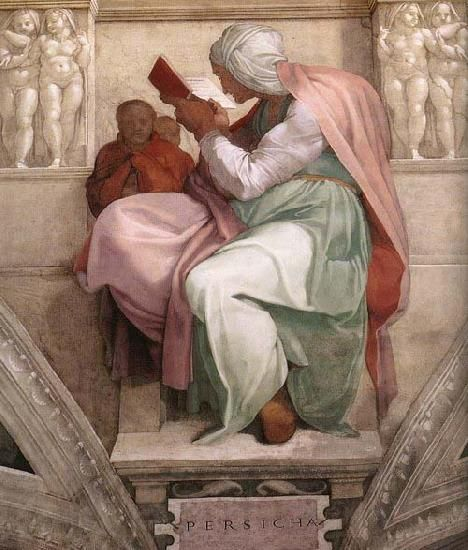 art renaissance moses It is located in the church of san pietro in vincoli in rome and is most famous for the central figure of moses (2005) art in renaissance italy.