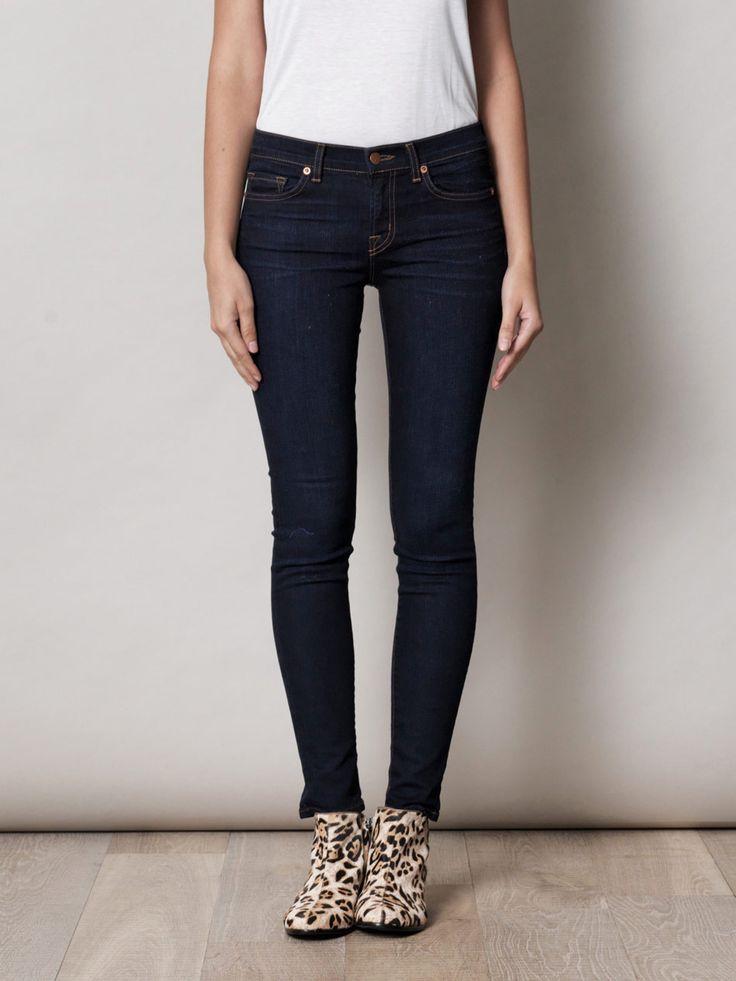 J Brand Jeans | Coat Pant