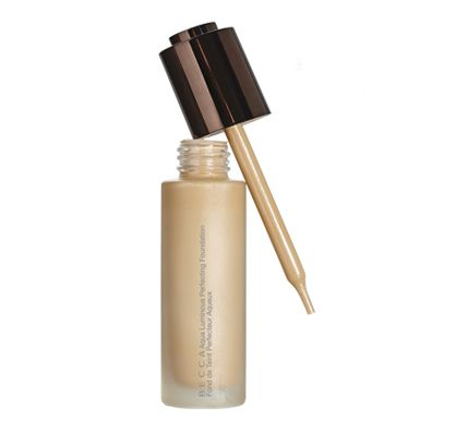 BECCA Cosmetics Aqua Luminous Perfecting Foundation - MYSC parfumerie
