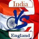 एतिहासिक जीत से 6 विकेट दूर टीम इंडिया