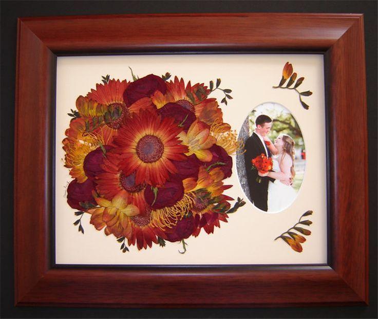Best 25 preserve wedding bouquets ideas on pinterest preserve how to preserve wedding bouquet junglespirit Gallery