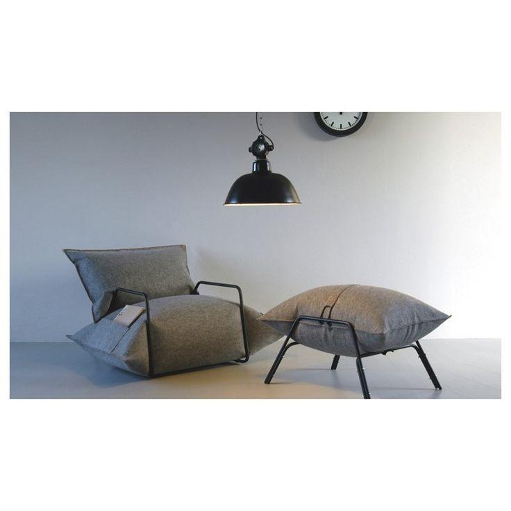 Les 25 meilleures id es de la cat gorie fauteuil gonflable for Canape gonflable exterieur
