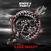 If you don't know this song… Knife Party - 'Bonfire' by Knife Party on SoundCloud