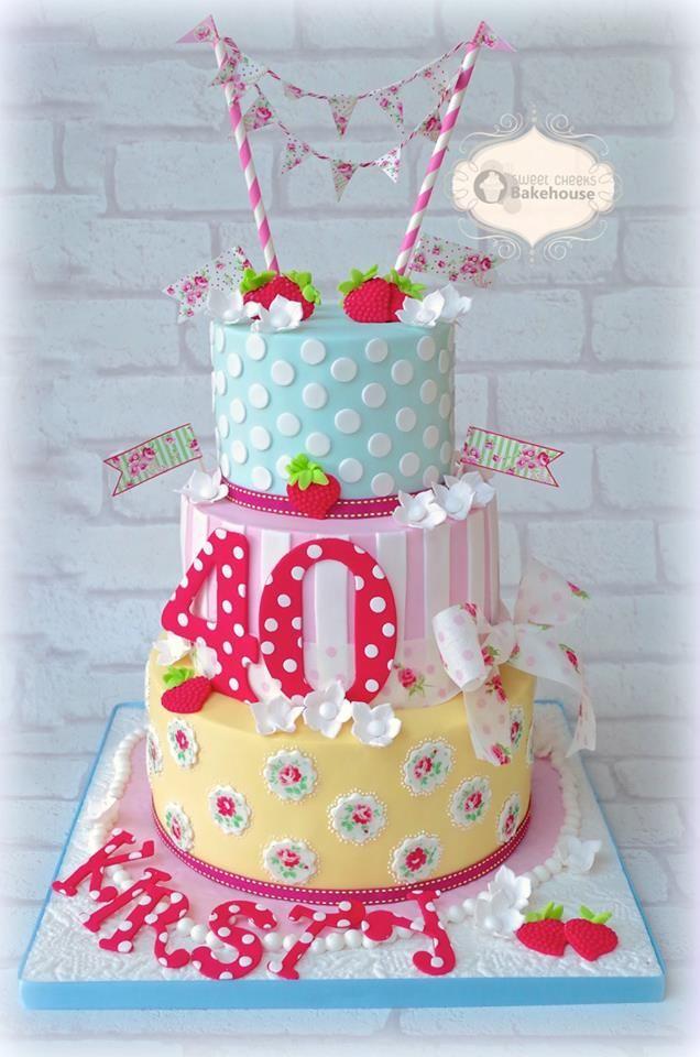 Best 25 40th Cake Ideas On Pinterest 40 Birthday Cakes