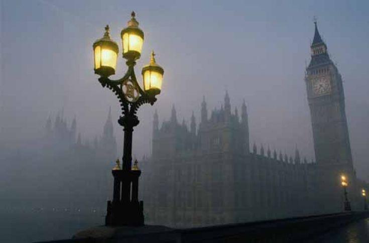 In questo mystery tour di Londra scoprirai tutte le leggende e i fantasmi più famosi della capitale del Regno Unito. Buon viaggio!