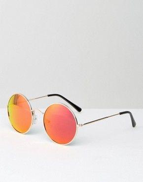 les 25 meilleures id es de la cat gorie lunettes de soleil sur pinterest nuances lunettes de. Black Bedroom Furniture Sets. Home Design Ideas
