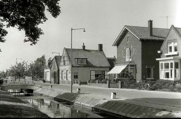 59 best images about oud bleiswijk historie geschiedenis on pinterest kale toe and museums for Deco oude huis
