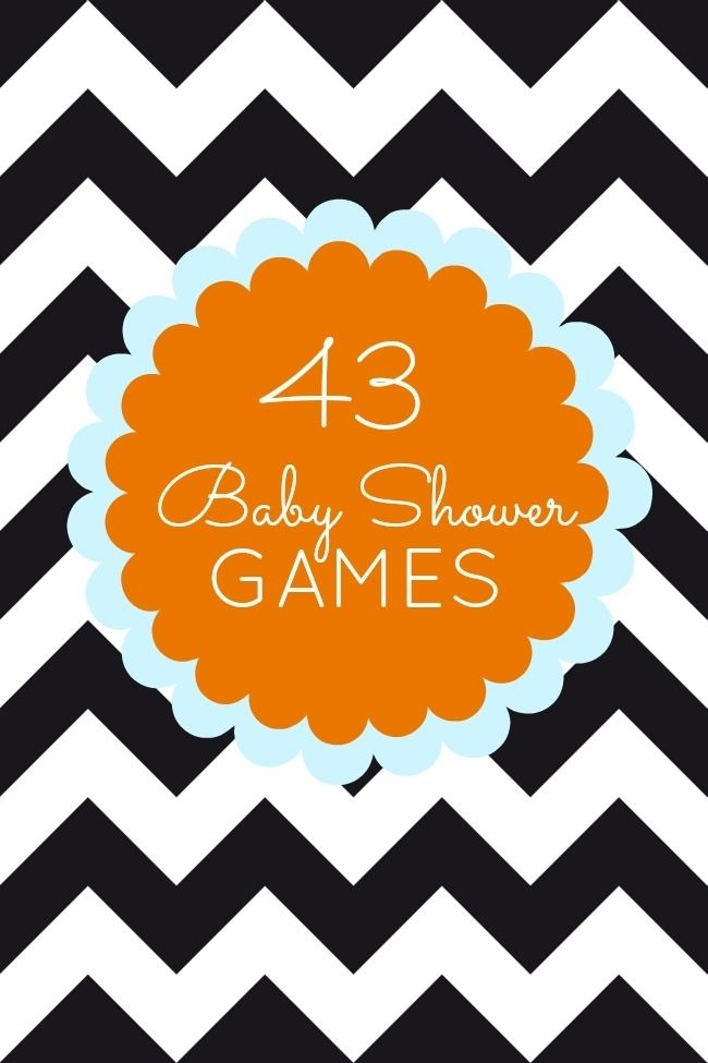 boy baby shower games and activities www.spaceshipsandlaserbeams.com