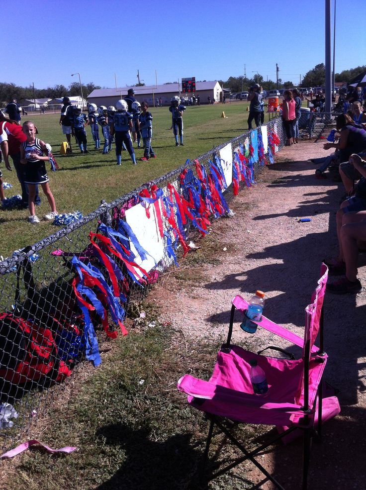 25 Best Ideas About Homecoming Decorations On Pinterest Cheer Locker Decor