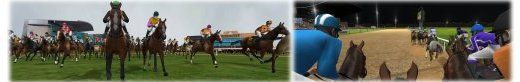 Starters Orders – Free horse racing game demo #free #online #video #games #to #play http://game.remmont.com/starters-orders-free-horse-racing-game-demo-free-online-video-games-to-play/  Starters Orders 6 Starters Orders is an extremely in-depth horse racing management and deserves to be mentioned in the same breath as Football Manager . Pocket-Lint.com. Free PC demo available .Play a weeks racing in the UK, IRE, US and Australia! Pay once play forever! No subscriptions, in-app purchases or…