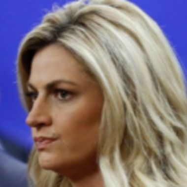 """Do People Realize That Erin Andrews Didn't """"Win"""" Yesterday And Will Most Likely Only See A Fraction Of The 55 Million Dollar Settlement"""