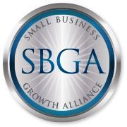 http://www.1888pressrelease.com/small-business/growth-alliance/small-business-growth-alliance-helps-business-owners-bring-b-pr-603520.html