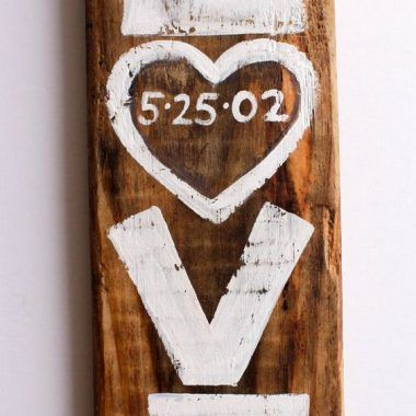 placas-de-madeira-para-casamento-4