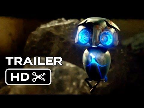 Watch Movie Earth to Echo (2014) Online Free Download - http://treasure-movie.com/earth-to-echo-2014/