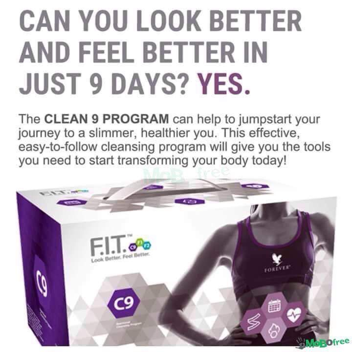 KICKSTART YOUR SUMMER   http://healthhutukfit4life.myforever.biz/foreverfit/clean-9.html