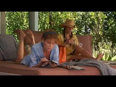 Kölcsönbaba Visszajár [Teljes Film] HUN (2006)