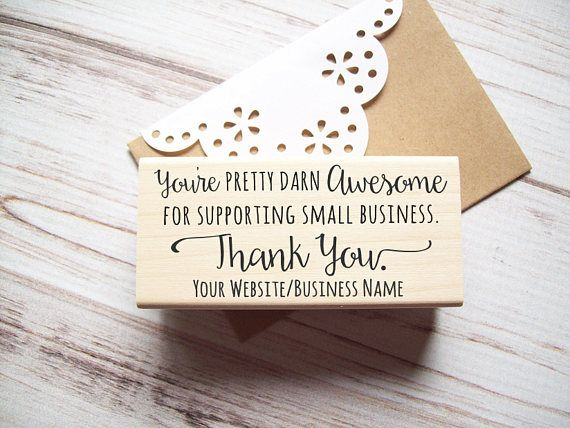 17 Best images about Congratulations Work Celebration on Pinterest - business thank you note