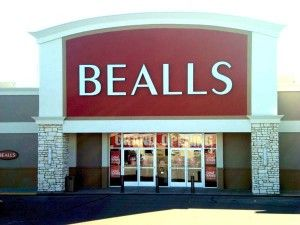 Bealls department store coupons printable