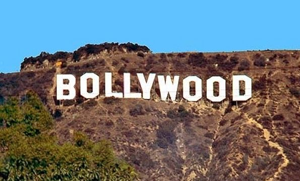 Dicas dos Melhores Filmes Indianos | Rei da Verdade