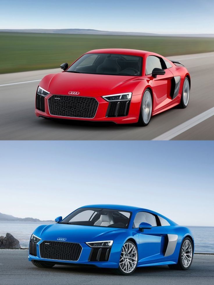 Category Audi >> 90 Best Audi Images On Pinterest Engine Remanufactured Engines