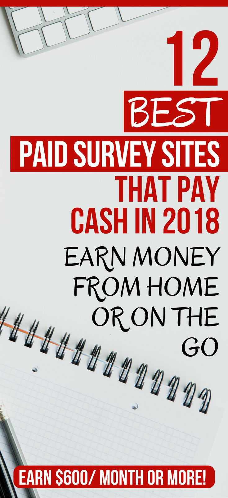 money surveys legit best 25 legit paid surveys ideas on pinterest get paid 8350