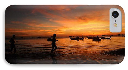 #Tamara SUshko #FineArtPhotography #FineArtLandscapes #Zen #Nature #HealingArt #Canvas #HomeDecor  #sunrise #Thailand #kohtao