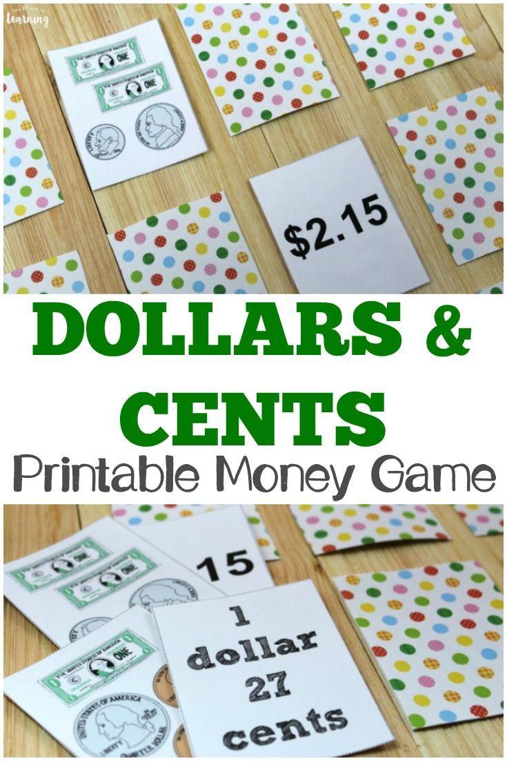 766 best * MATH for Kids images on Pinterest | Preschool math ...