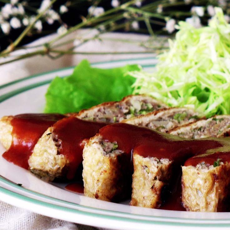 Vietnamese Food Healthy Bodybuilding